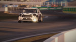 Project CARS 2 adds Rallycross Mode - 14 screenshots