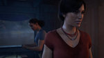 Trailer and date of Uncharted: The Lost Legacy - 5 screenshots