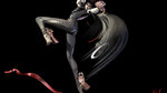 Bayonetta available now on PC - Artworks