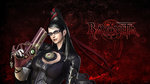 Bayonetta available now on PC - Wallpapers