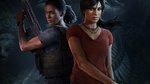 Trailer and date of Uncharted: The Lost Legacy - Key Art #2