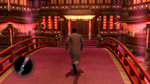 <a href=news_yakuza_kiwami_launches_august_29-18991_en.html>Yakuza Kiwami launches August 29</a> - 9 screenshots