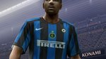 <a href=news_adriano_signs_for_pes6-3076_en.html>Adriano signs for PES6</a> - PS2/Xbox version
