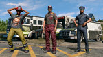 Watch_Dogs 2 launches No Compromise DLC - 2 screenshots
