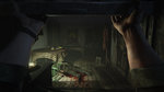 Outlast 2 & Trinity launching soon - Outlast 2 screens
