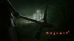 Outlast 2 & Trinity launching soon - Gallery