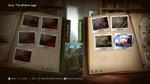 <a href=news_tekken_7_met_en_avant_ses_combattants-19046_fr.html>Tekken 7 met en avant ses combattants</a> - Character Episodes