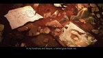 <a href=news_tekken_7_met_en_avant_ses_combattants-19046_fr.html>Tekken 7 met en avant ses combattants</a> - Story Mode