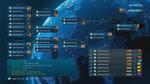 <a href=news_tekken_7_met_en_avant_ses_combattants-19046_fr.html>Tekken 7 met en avant ses combattants</a> - Online Modes