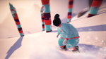 <a href=news_steep_launches_its_winterfest-19062_en.html>Steep launches its Winterfest</a> - Winterfest Pack screenshots
