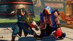 <a href=news_ed_rejoint_street_fighter_v-19074_fr.html>Ed rejoint Street Fighter V</a> - Images Ed