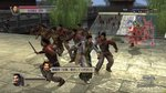 <a href=news_images_of_dynasty_warriors_5_empires-3090_en.html>Images of Dynasty Warriors 5: Empires</a> - 4 images