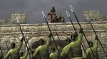 Images of Dynasty Warriors 5: Empires - 4 images