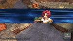 Images de Spectral Force 3 - 10 images