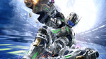 Vanquish hits PC May 25 - Key Art