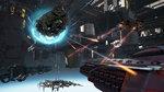 Dreadnought launches open beta - 10 screenshots