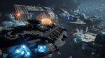 Dreadnought launches open beta - 10 screenshots