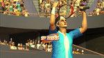 <a href=news_virtua_tennis_3_images-3097_en.html>Virtua Tennis 3 images</a> - 8 images