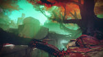 Destiny 2: Gameplay Trailer - Environments