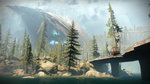<a href=news_destiny_2_gameplay_trailer-19104_en.html>Destiny 2: Gameplay Trailer</a> - Environments