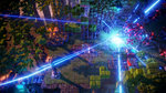 Nex Machina sera disponible le 20 juin - 6 images