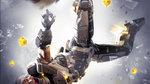 LawBreakers coming to PS4 - Feng & Maverick Artworks