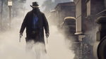 <a href=news_red_dead_redemption_2_delayed-19112_en.html>Red Dead Redemption 2 delayed</a> - 7 screenshots
