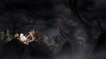 <a href=news_fall_of_light_annonce-19115_fr.html>Fall of Light annoncé</a> - Artworks