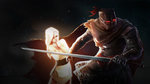 <a href=news_fall_of_light_annonce-19115_fr.html>Fall of Light annoncé</a> - Wallpaper