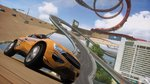 Trackmania²: Lagoon is now available - 10 screenshots