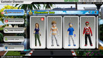 Our videos of Everybody's Golf - Images