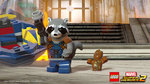 <a href=news_lego_marvel_super_heroes_2_cg_trailer-19128_en.html>LEGO Marvel Super Heroes 2: CG Trailer</a> - 2 screenshots