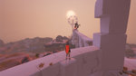 Tequila Works releases RiME - Gallery