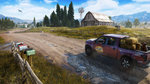 Far Cry 5 se dévoile - 5 images