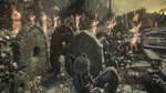 Gamersyde Review : The Ringed City - Images maison (PS4)