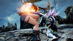 <a href=news_tekken_7_is_now_available-19151_en.html>Tekken 7 is now available</a> - Gallery