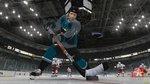 NHL 2K7 images & trailer - Thornton images