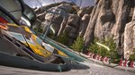 WipEout Omega en 4K sur GSY - Mini galerie - Photo Mode