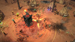 Victor Vran: Overkill Edition is available - Gallery