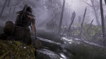 Hellblade coming August 8, new trailer - 3 screenshots