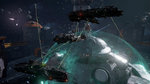 Dreadnought: closed beta gets coop mode - Havoc Mode screens