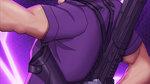 Agents of Mayhem: Gat is back - Johnny Gat Artworks