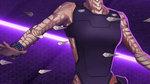 Agents of Mayhem: Gat est de retour - Lazarus Artworks