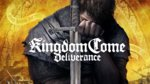 Kingdom Come: Deliverance launching Feb. 13th - Packshots