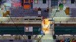 Milanoir: crime et pixels venus d'Italie - 10 images