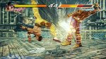 <a href=news_gamersyde_review_tekken_7-19187_fr.html>Gamersyde Review : Tekken 7</a> - Galerie maison (PS4)