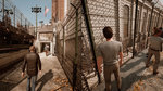 EA Play: A Way Out revealed - 11 screenshots