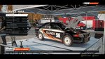 Our PC videos of DiRT 4 - 4K images (PC)