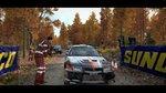 Nos vidéos PC de DiRT 4 - Images 4K (PC)