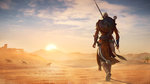 E3: Assassin's Creed Origins trailer - 12 screenshots